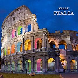 ARB_Italia_Amazon.jpg