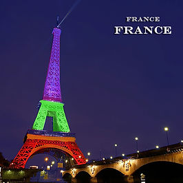 ARB_France_Amazon.jpg