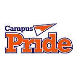 Campus Pride.jpg