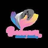 logo-1024x1022.png