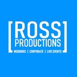Ross productions.jpg
