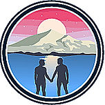 nomadic-boys-blue-logo-full-quality-min.