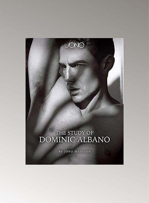 THE STUDY OF DOMINIC ALBANO