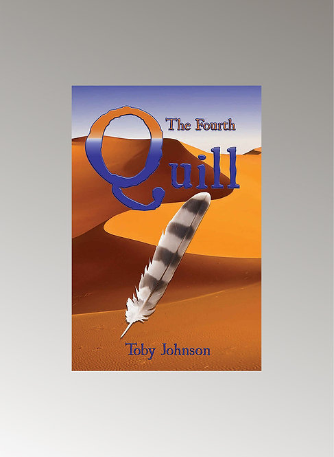 THE FOURTHQUILL