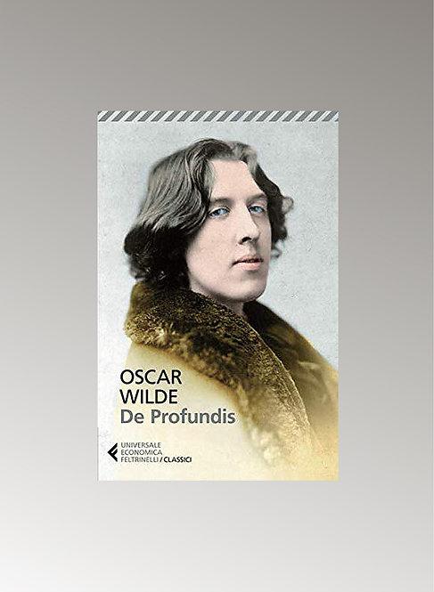 DE PROFUNDIS (IT)