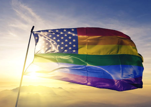 Revealed: 5 Best States In America For Gay Travelers (And The 5 Worst)