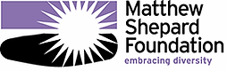 MSF-Logo-for-Email-Signature.png