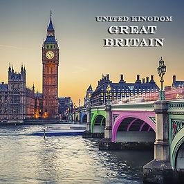 ARB_UK_amazon.jpg