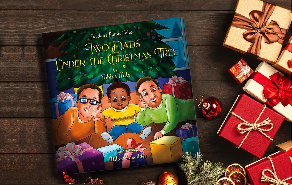 2 Dads_Christmas book_press release.jpg