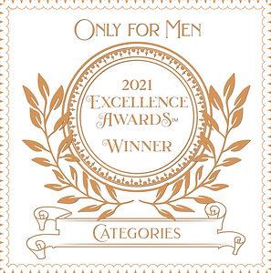 OnlyforMen_Ex_Awards_sample.jpg