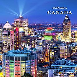 ARB_Canada_amazon.jpg