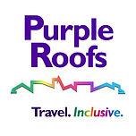 Purple roof.jpg