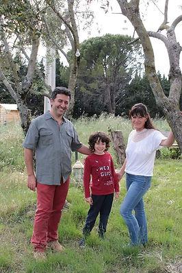 Lydia,_Félix_et_Lisandro.jpg