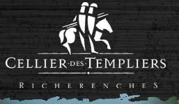 Cellier des Templiers.png