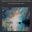 Thumbnail: A TEORIA MUSICAL POR TRÁS DA IMPROVISAÇÃO MELÓDICA Turma#05