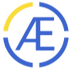 Logo_Claim_Big_edited.png