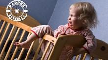 Existe una neurosis normal en la infancia y los padres deben respetarla.