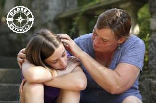¿Cómo comunicar la muerte a niños después de los 9 años (adolescentes)? (4 de 4)