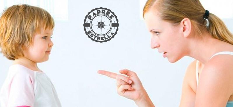 padres estrella; límites; normas; padres e hijos; salud familiar; psicología infantil.