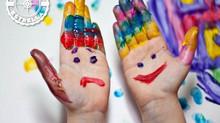 Hijos antes de los 3 años: Cuándo es necesario apoyarte con un especialista en psicología infantil.
