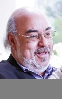 José Antonio Celis Colín Miembro Padres Estrella Inc.
