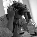 Psicólogos DF Adicciones Terapia adolescentes tratamiento