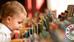 ¿Libertad en la crianza? ¿Hasta dónde? ¿Para los padres también? ¿Qué es la libertad útil?