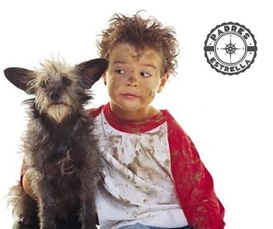 mascotas, niños, padres, psicología infantil, psicoanálisis, arminda aberastury, padres estrella, animales, infancia, mascotas,