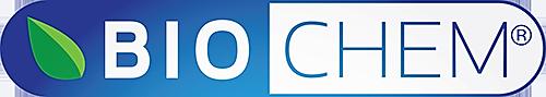 biochem_logo.png