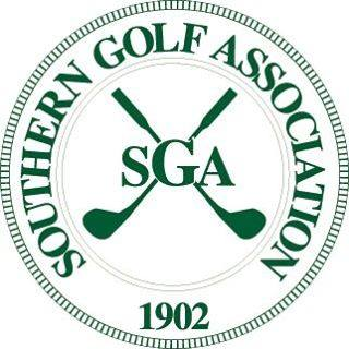 championship Southern junior amateur golf