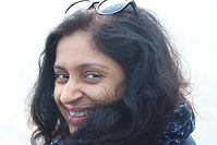 Kavita Batra.jpeg