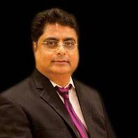 Manish Jain.jpg