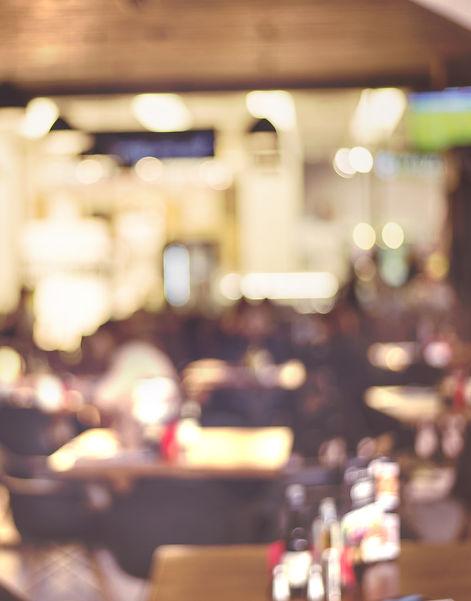 Blur Restaurant - Vintage Effect Style Picture.jpg