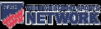 NFHS_logo.png