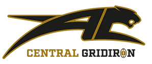 AClogo_Blk_Gold.png