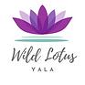 Wild Lotus.png