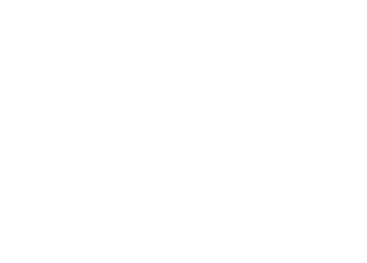 fivars, vr, official selection
