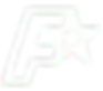 Fankind Media Logo