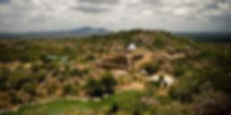 Sithulpawwa_panorama.jpg