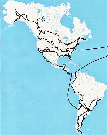 carte voyage facebook.jpg