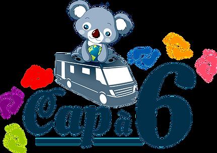 CAP-A-6