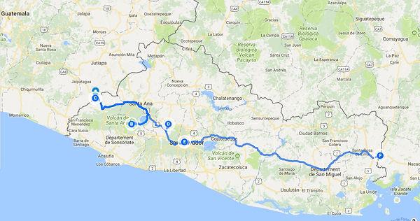 carte El Salvador.jpg