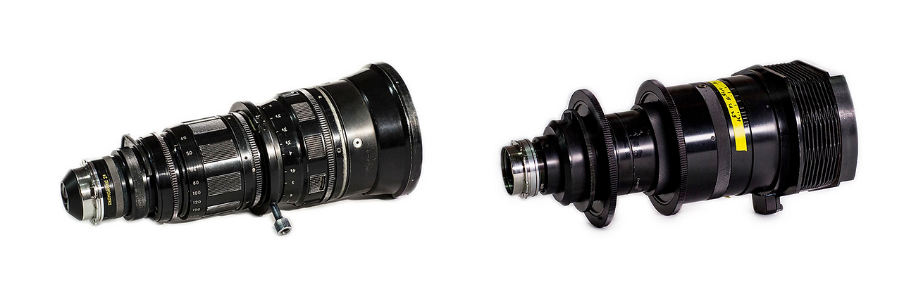 Zoom_Lenses.png