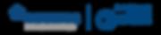 Cordier_logo-03 (1).png