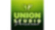 Union Studio.png