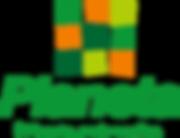 logo_planeta_vertical_pode_confiar_color