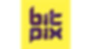 BitPix.png