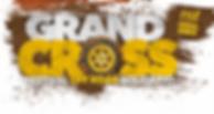 Grand Cross 2019.png