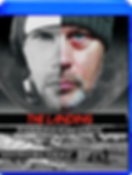 The_Landing_BRD_IMAGE.png