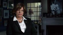 The Witnesses Will Not Be Silenced — Mrs. JOAN LOVETT